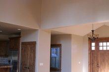 House Design - Craftsman Photo Plan #892-2