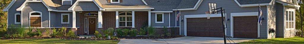 Semi-Custom House Plans, Floor Plans & Designs