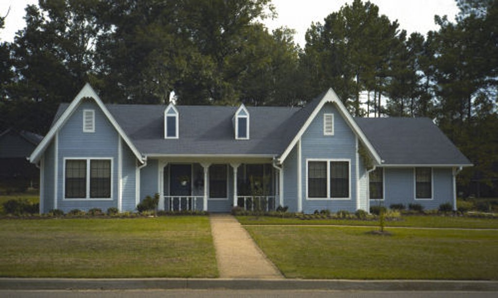 Country Style House Plan - 3 Beds 2 Baths 1860 Sq/Ft Plan ... on contemporary porte cochere, narrow lot house plans with loft, custom porte cochere, narrow lot house plans with pool, colonial porte cochere, narrow lot house plans with 3 car garage, narrow lot house plans with porch, hotel porte cochere,