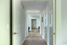 House Plan Design - Contemporary Interior - Other Plan #928-326