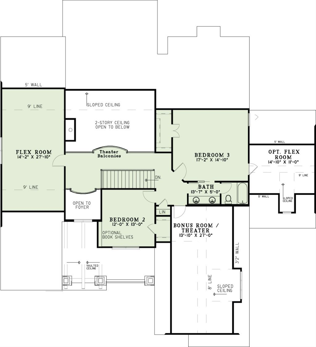 Sq Ft Ranch House Plans on 5000 sq ft ranch house plans, 2200 sq ft ranch house plans, 1700 sq ft ranch house plans, 3200 sq ft ranch house plans, 1000 sq ft ranch house plans, 1600 sq ft ranch house plans, 4000 sq ft ranch house plans, 2400 sq ft ranch house plans, 1400 sq ft ranch house plans, 3500 sq ft ranch house plans,
