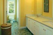 Prairie Style House Plan - 3 Beds 3 Baths 4322 Sq/Ft Plan #928-38 Interior - Bathroom