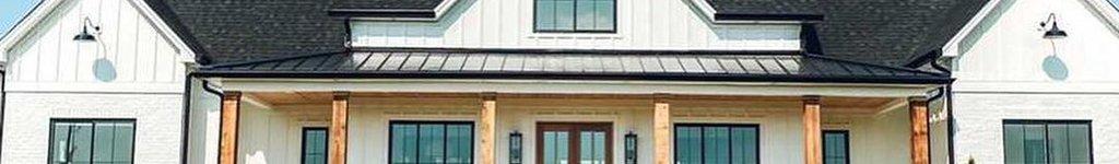 Georgia House Plans, Floor Plans & Designs