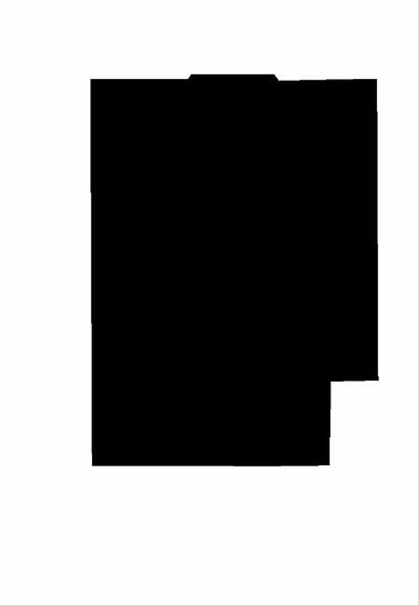 House Plan Design - Mediterranean Floor Plan - Other Floor Plan #417-693