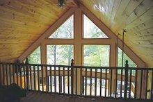 Cottage Photo Plan #320-413
