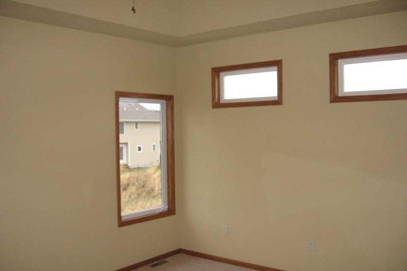 Country Interior - Master Bedroom Plan #20-2226 - Houseplans.com