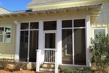 Home Plan - Farmhouse Photo Plan #430-76