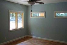 Architectural House Design - Ranch Interior - Bedroom Plan #939-13