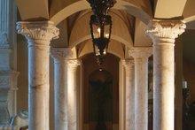 Dream House Plan - Mediterranean Interior - Other Plan #453-617