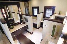 Country Interior - Master Bathroom Plan #928-24