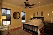 Farmhouse Style House Plan - 5 Beds 4 Baths 3610 Sq/Ft Plan #37-227 Photo