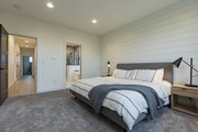Farmhouse Style House Plan - 3 Beds 2 Baths 1690 Sq/Ft Plan #1070-21 Photo