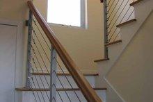 House Design - Stairway