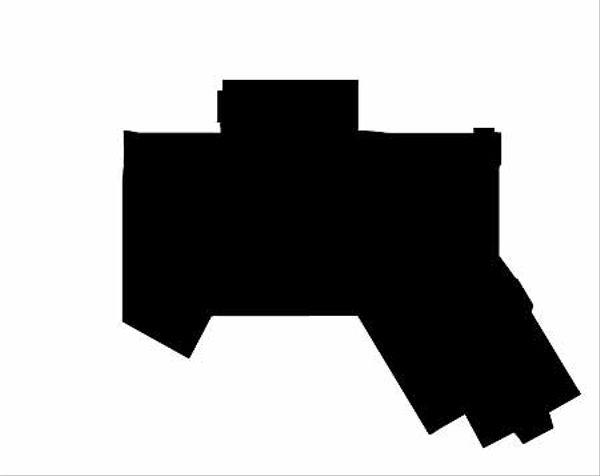 Dream House Plan - Country Floor Plan - Upper Floor Plan #929-649