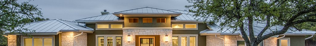 Master Suites and Spa Baths - Houseplans.com