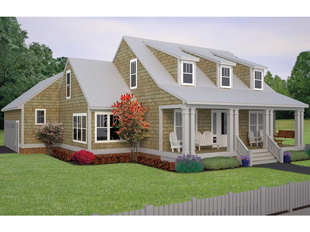 Colonial Style House Plan - 3 Beds 2.5 Baths 2325 Sq/Ft Plan #991-26 on business house design, box structure design, solidworks house design, house structure design, cnc house design, technical drawing and design, support structure design, 2d house design, manufacturing house design, fab house design, radiant heating installation and design, architecture house design, classic house design, google sketchup house design, engineering house design, japanese tea house design, art house design, building structure design, autocad 3d design, top house design,