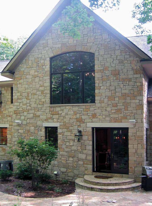 House Plan Design - Country Floor Plan - Other Floor Plan #928-114