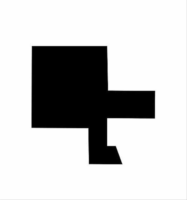 House Design - Colonial Floor Plan - Other Floor Plan #927-943