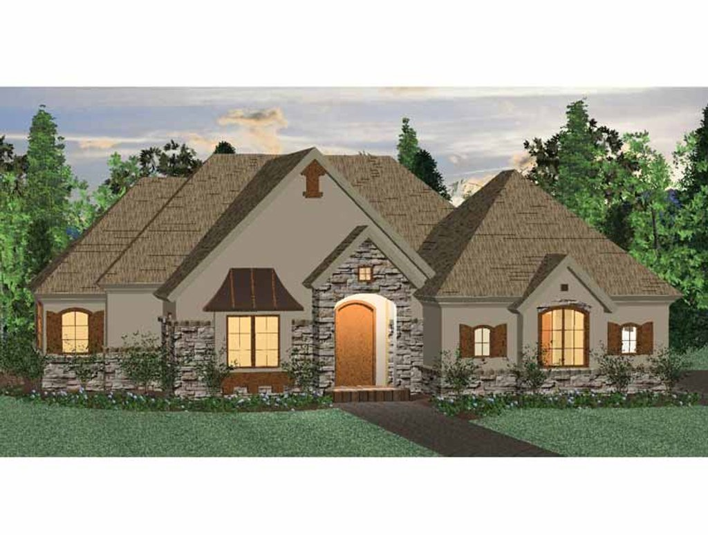 country hair styles country style house plan 3 beds 2 baths 1531 sq ft plan 4121