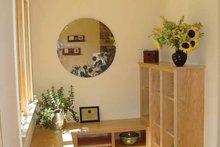 Architectural House Design - Craftsman Interior - Other Plan #939-1