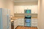 Craftsman Style House Plan - 4 Beds 3.5 Baths 5256 Sq/Ft Plan #437-121