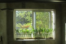 Home Plan - Modern Interior - Bathroom Plan #451-23