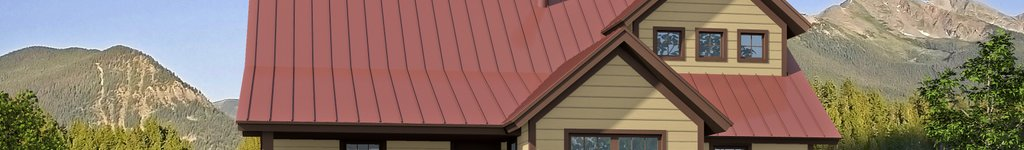 West Virginia House Plans - Houseplans.com