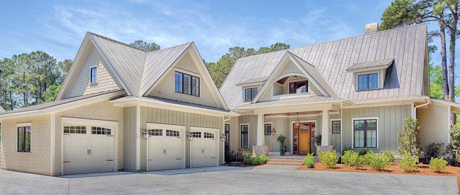 w940x400 Visbeen Ociates Home Plans on