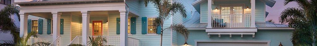 Eco-Friendly House Plans, Floor Plans & Designs
