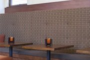 Modern Style House Plan - 2 Beds 2.5 Baths 1899 Sq/Ft Plan #48-571 Photo