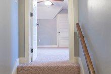 House Plan Design - European Interior - Other Plan #430-136