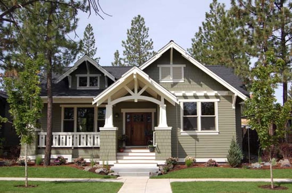 Montana Craftsman Home Plan on sears home plans, patio home plans, cabin cottage plans, beach box home plans, rustic home plans, jacobsen home plans, french eclectic home plans, crown home plans, modernist home plans, japanese inspired home plans, california bungalow plans, titan home plans, luxury home plans, mediterranean home plans, saltbox home plans, country living home plans, coleman home plans, barn style home plans, house plans, white home plans,