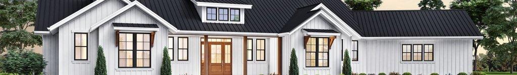 Basement House Plans, Floor Plans & Designs