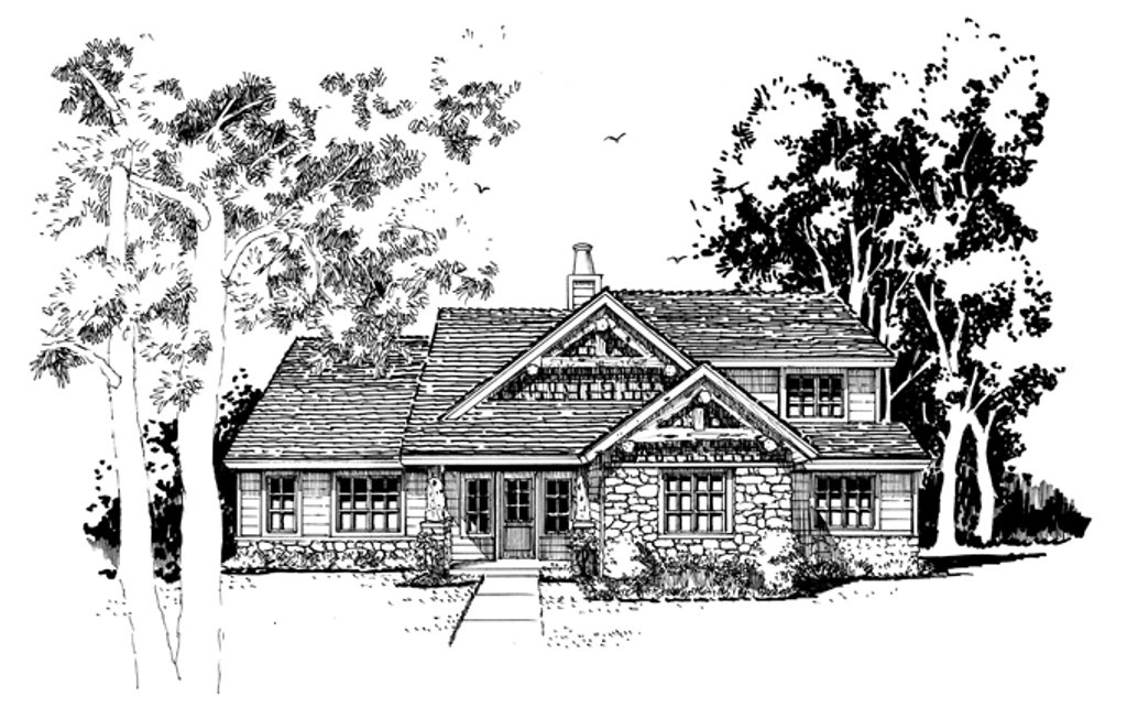 1900 sq ft farmhouse plans html with Aflf 76600 on House Plan 2444 also Dhsw077686 besides Cape Cod House Plans With Attached Garage also Aflf 77006 as well Aflf 13807.