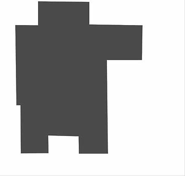 Traditional Floor Plan - Lower Floor Plan Plan #928-107