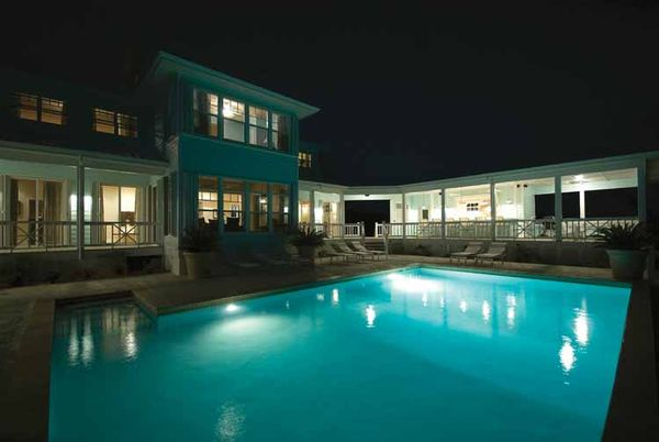 House Plan Design - Country Floor Plan - Other Floor Plan #928-41