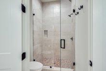Home Plan - Craftsman Interior - Bathroom Plan #430-179