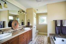 Home Plan - Craftsman Photo Plan #48-118