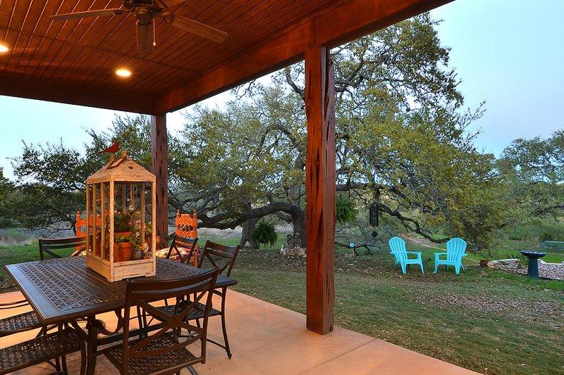 Ranch Exterior - Covered Porch Plan #140-149 - Houseplans.com
