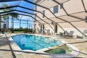 European Style House Plan - 4 Beds 4.5 Baths 5045 Sq/Ft Plan #930-505 Photo