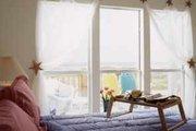 Beach Style House Plan - 4 Beds 2 Baths 1650 Sq/Ft Plan #37-143 Photo
