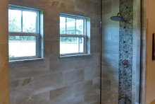 Architectural House Design - Shower