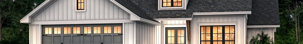 Small House Plans, Floor Plans, Designs & Blueprints