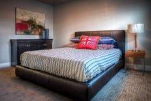 Optional LL Bedroom 5