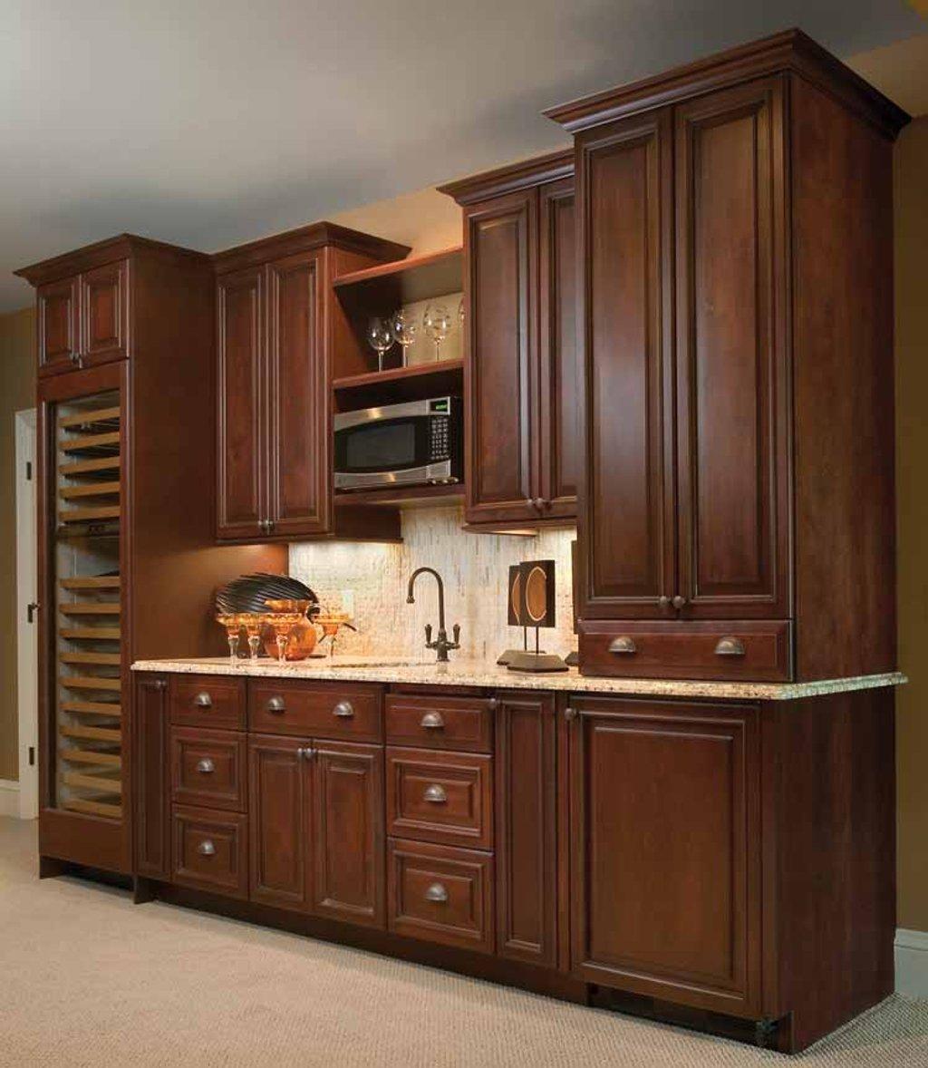 L Shaped Single Storey Homes Interior Design I J C Mobile: 3 Beds 2.5 Baths 3524 Sq/Ft
