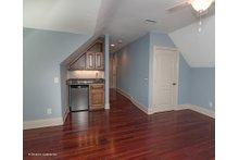 Traditional Floor Plan - Other Floor Plan Plan #929-874