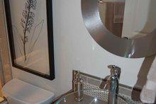 Home Plan - Prairie Interior - Bathroom Plan #895-78