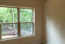 Ranch Interior - Bedroom Plan #437-79