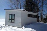 Modern Style House Plan - 3 Beds 2.5 Baths 1788 Sq/Ft Plan #909-5