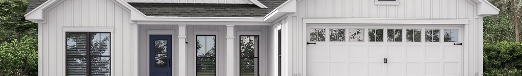 Small 3 Bedroom House Plans, Floor Plans & Designs